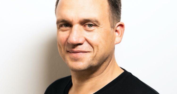 Memac Ogilvy nomme Till Hohmann au poste de directeur de la création pour la région MENA
