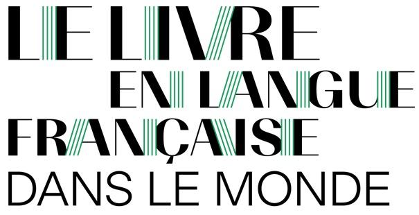 Les états généraux du livre en langue française dans le monde