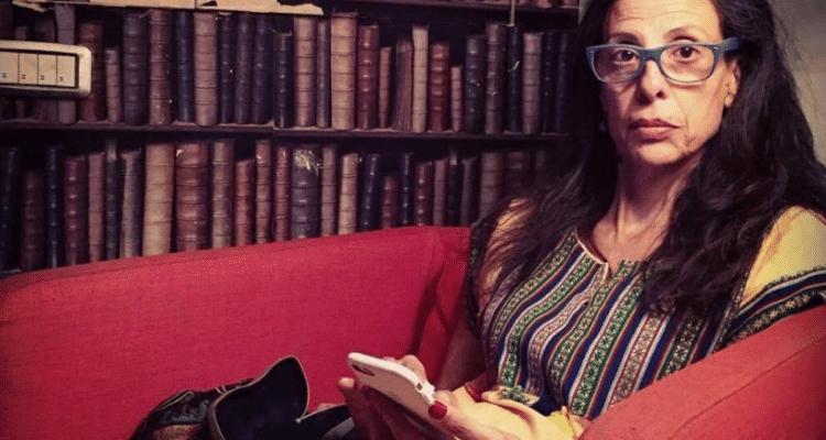Yakouta :  Spectacle à la mémoire de Lina Ben Mhenni et une première dédiée à Zeineb Farhat