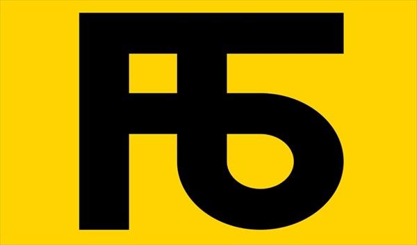 Le Nouveau Programme Lancé par Flat6Labs et Soutenu par l'Union Européenne