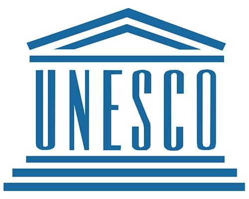 Des inégalités persistantes de genre dans les industries culturelles et créatives, selon l'UNESCO