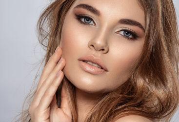 La nouvelle définition de la valeur pour le maquillage
