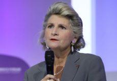 Egalité hommes-femmes: l'appel du Women's Forum pour des politiques publiques plus inclusives