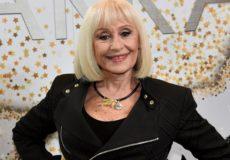 C'est l'anniversaire de Raffaella Carrà : la reine de la télévision italienne fête ses 78 ans