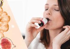 Boire de l'acide hyaluronique pur pour paraître plus jeune est-il dangereux?