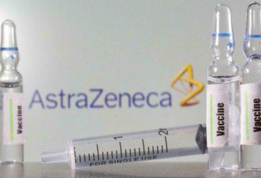 Un traitement à l'essai d'AstraZeneca efficace pour prévenir le Covid-19