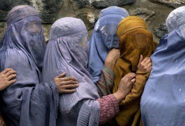 L'ONU prévient les talibans que le traitement des femmes est une «ligne rouge»