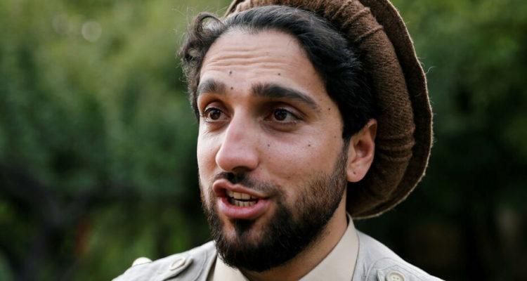Les talibans vont-ils réduire la musique au silence en Afghanistan?