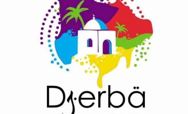 18e Sommet de la Francophones: 27 diplomates francophones accrédités à Tunis en visite à Djerba
