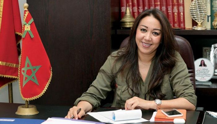 Maroc : Pour la première fois de l'histoire, une femme préside la mairie de Casablanca