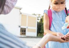 Coaching de la rentrée : 7 conseils de pro pour réussir sa rentrée scolaire …