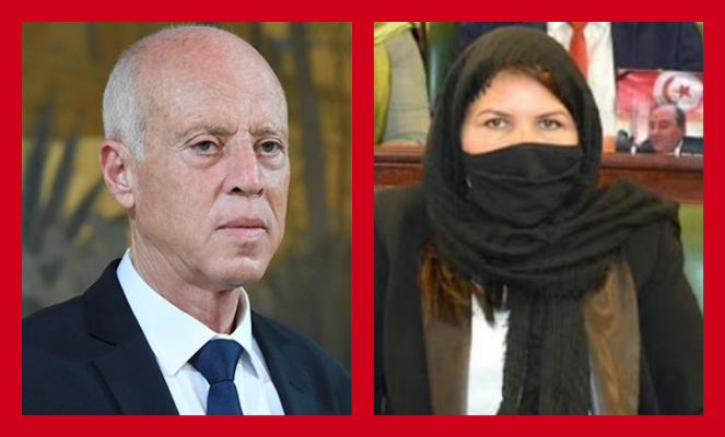 À combien d'appels devra répondre le président de la république pour sauver la Tunisie ?!!