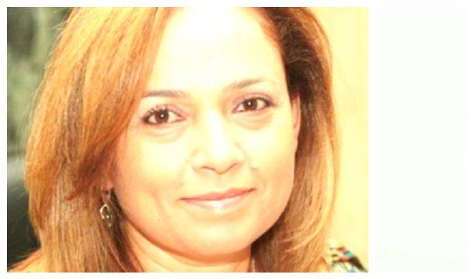 Dr. Nissaf Ben Alaya : Une femme d'exception